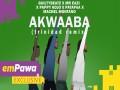 Akwaaba (Trinidad Remix)