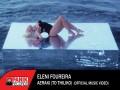 Aeraki - Top 100 Songs