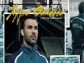 Agria Thalassa - Top 100 Songs