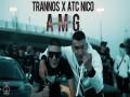Amg - Top 100 Songs