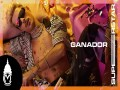GANADOR - Top 100 Songs