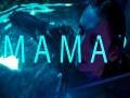 Mama ? - Top 100 Songs