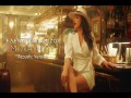 Mila Mou (Acoustic Version)