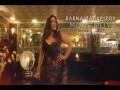 Mila Mou (Levianth Remix)