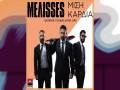 Misi Kardia (George Tsokas & Mr. Spa)