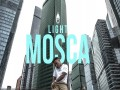 Mosca - Top 100 Songs