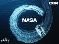 Nasa - Top 100 Songs