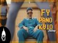 Pano Kato Challenge