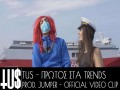 Protos Sta Trends - Top 100 Songs