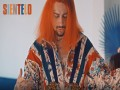 Sientelo - Top 100 Songs