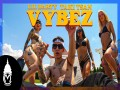 Vybez - Top 100 Songs