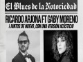 Blues De La Notoriedad