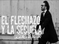 El Flechazo Y La Secuela - Top 100 Songs