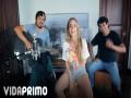 Rápido Y Lento (Acoustic)
