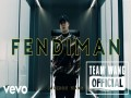 Fendiman - Top 100 Songs