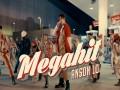 Megahit - Top 100 Songs