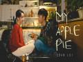 My Apple Pie - Top 100 Songs