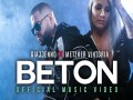 Beton - Top 100 Songs