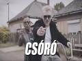 Csóró - Top 100 Songs