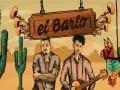 El Barto - Top 100 Songs
