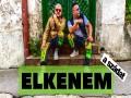Elkenem - Top 100 Songs