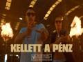 Kellett A Pénz - Top 100 Songs