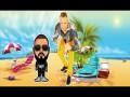 Pacino  (Dj Deka Exclusive Remix)
