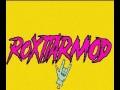 Roxtarmod