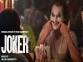 Call Me Joker
