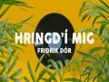 Hringd'í Mig
