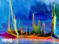 Wars - Top 100 Songs