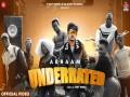 Abraam Underrated