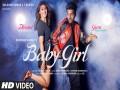 Baby Girl - Top 100 Songs