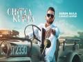 Most Popular Song by Karan Aujla