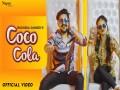 Coco Cola - Top 100 Songs