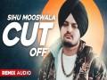 Cut Off (Remix)