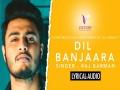 Dil Banjaara