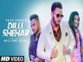 Dilli Shehar