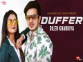 Duffer - Top 100 Songs