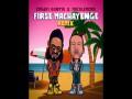 Firse Machayenge Remix