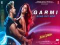 Garmi Song - Top 100 Songs