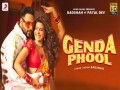 Genda Phool - Top 100 Songs