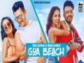 Goa Beach - Top 100 Songs
