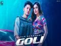 Goli - Top 100 Songs