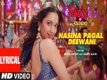 Hasina Pagal Deewani