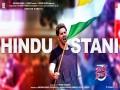 Hindustani - Top 100 Songs