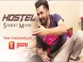 Hostel Sharry Mann