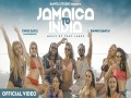 Jamaica To India - Top 100 Songs