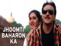 Jhoomti Baharon Ka