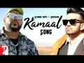 KAMAAL  - Top 100 Songs